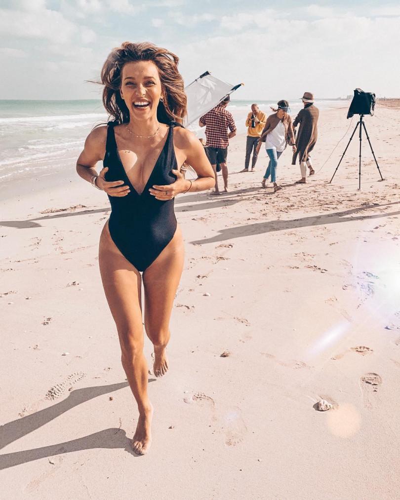 Bikini Regina Todorenko naked (83 foto and video), Sexy, Hot, Boobs, panties 2015