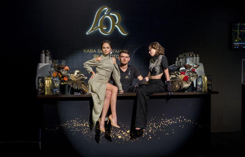 5 луків від українських дизайнерів