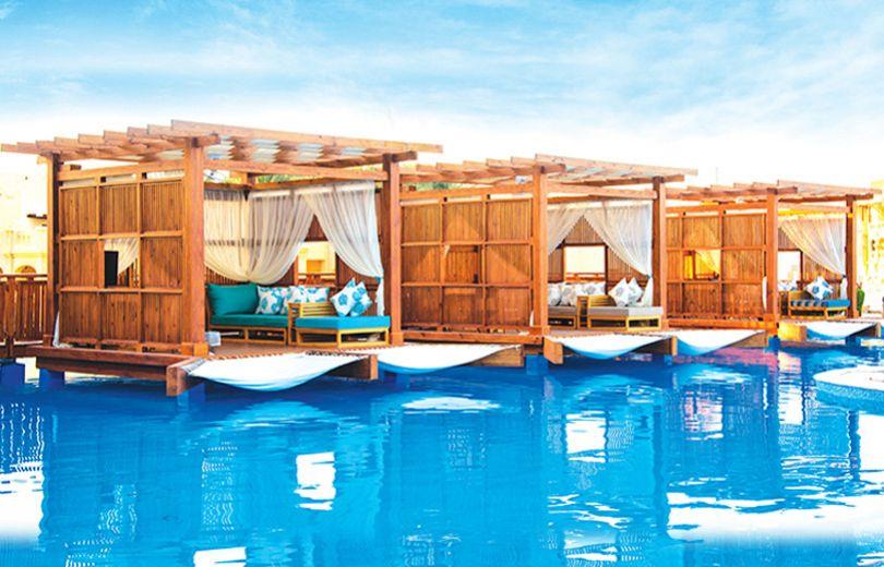 Rixos Hotels Egypt