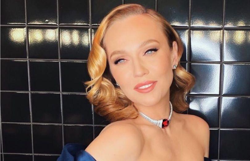 Алибина Джанабаева