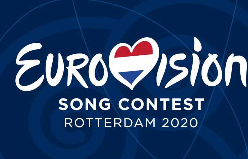 Євробачення 2020 у Роттердамі