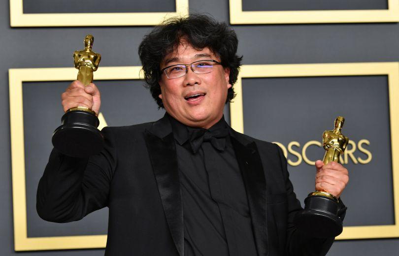 все победители премии Оскар 2020