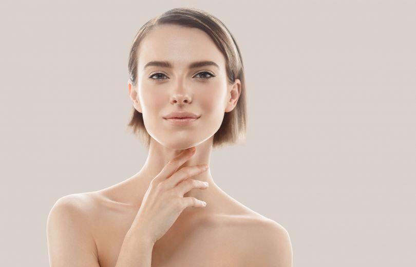 5 кроків, яких потребує шкіра обличчя