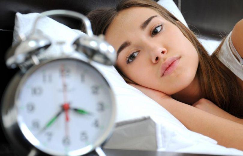 Здоровий сон — запорука здоров'я