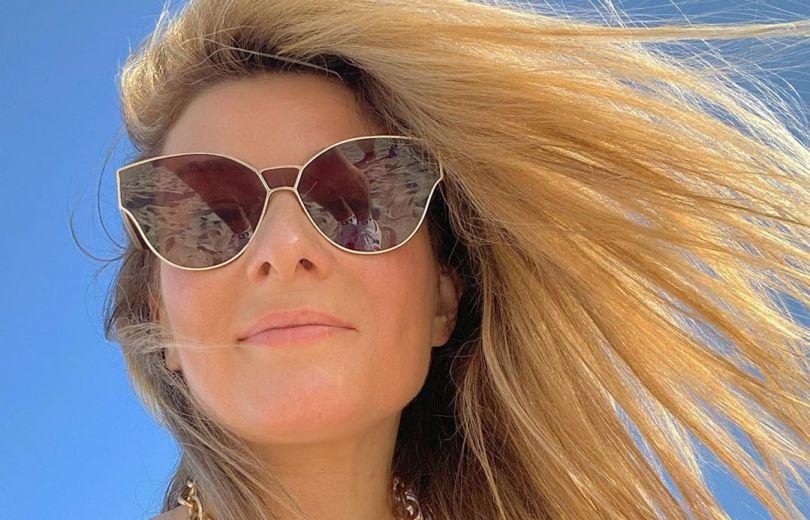 Жанна Бадоева о коронавирусе в Италии