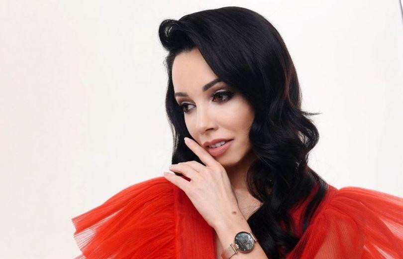 Екатерина Кухар: кто будет участвовать в новом сезоне шоу Танцы со звездами?