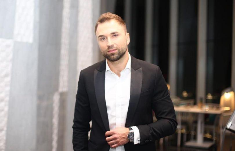 Холостяк 2020: какие песни любит Макс Михайлюк