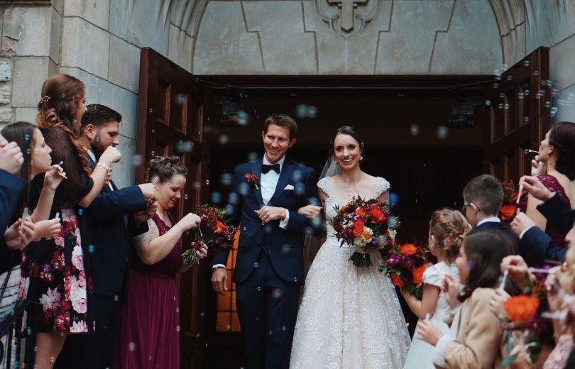 детальный план для невесты