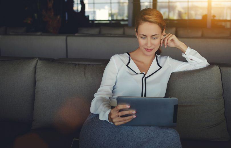Как проходит прием у психолога онлайн