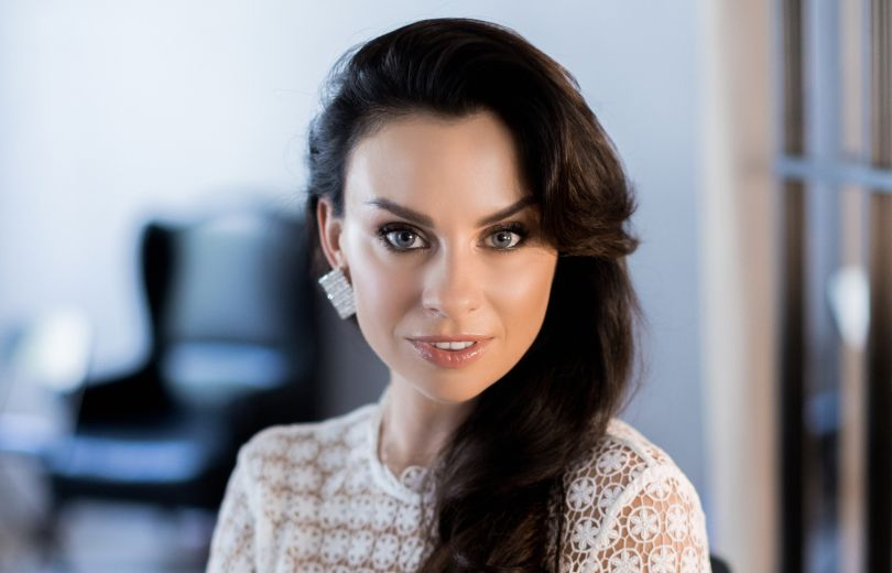 Светлана Керимова