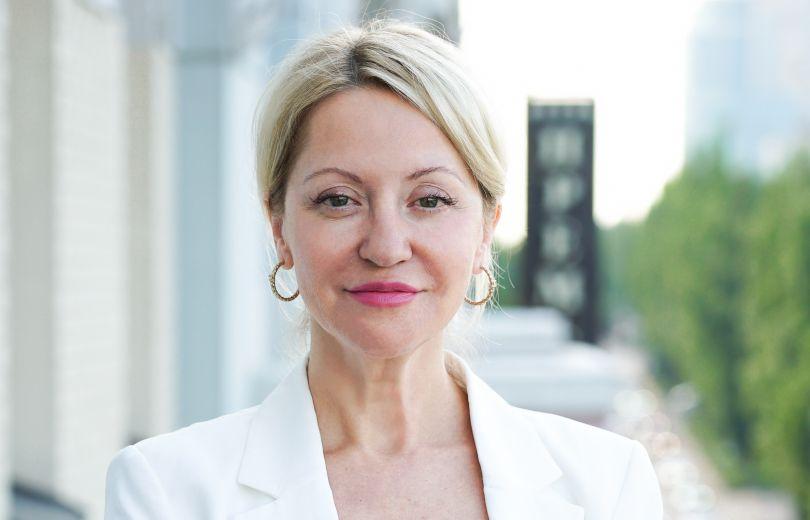 Юлия Поливода
