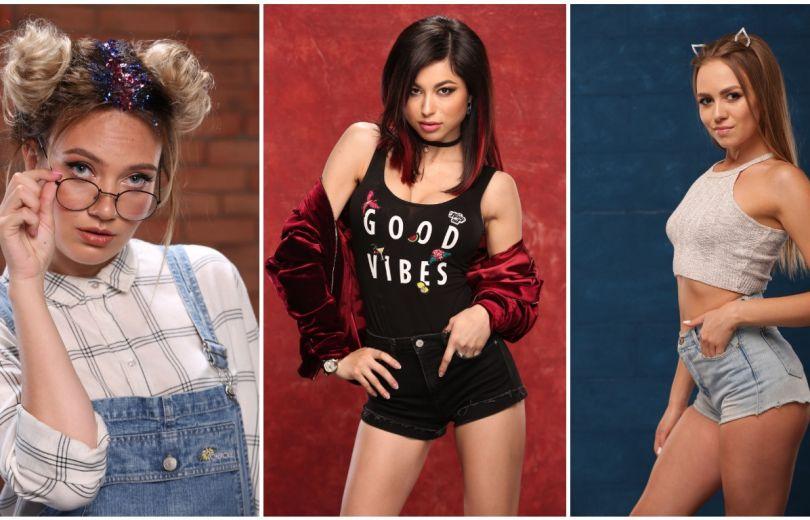 """Проект """"Холостяк"""" покинуло сразу три девушки: кто они?"""