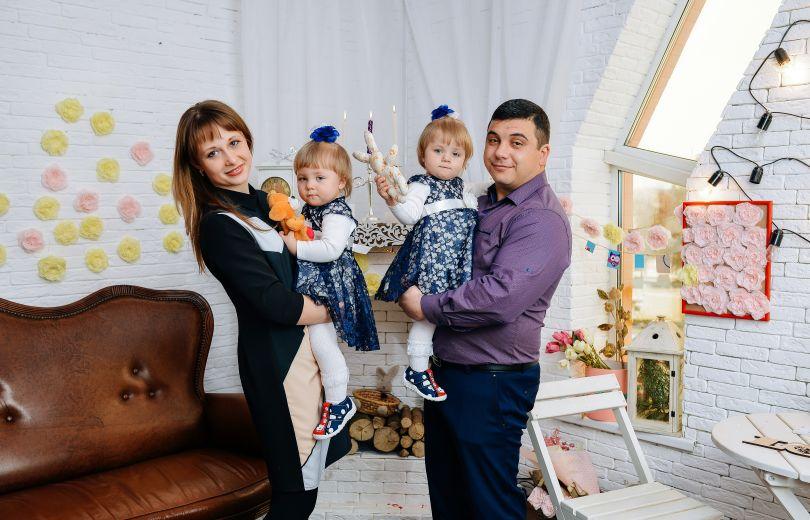 Спасая жизни: компания EVA проводит акцию по закупке оборудования для недоношенных детей
