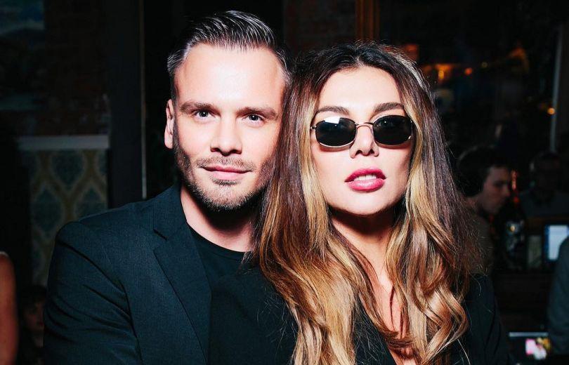 «Иснова замуж?»: Анна Седокова заинтриговала фанатов