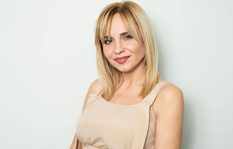 Вкус из детства: Лилия Ребрик учит готовить классическую кутью Западной Украины