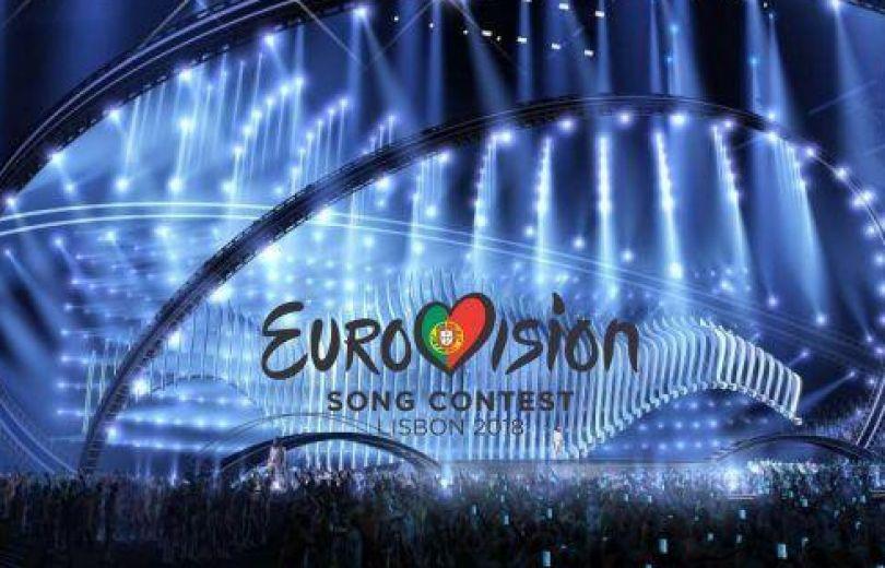 Победитель Евровидения