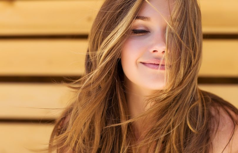 Красивее день за днем: привычки для здоровья волос, кожи и ногтей