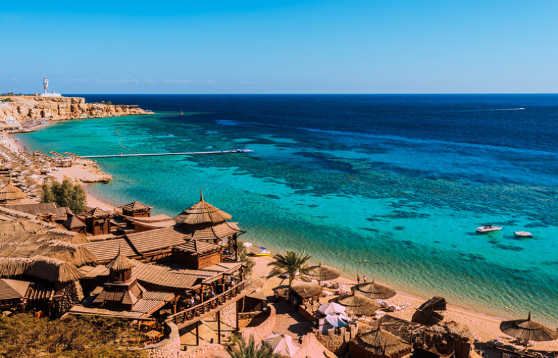 Savoy Egypt
