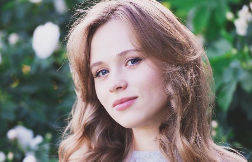 Анна Кошмал