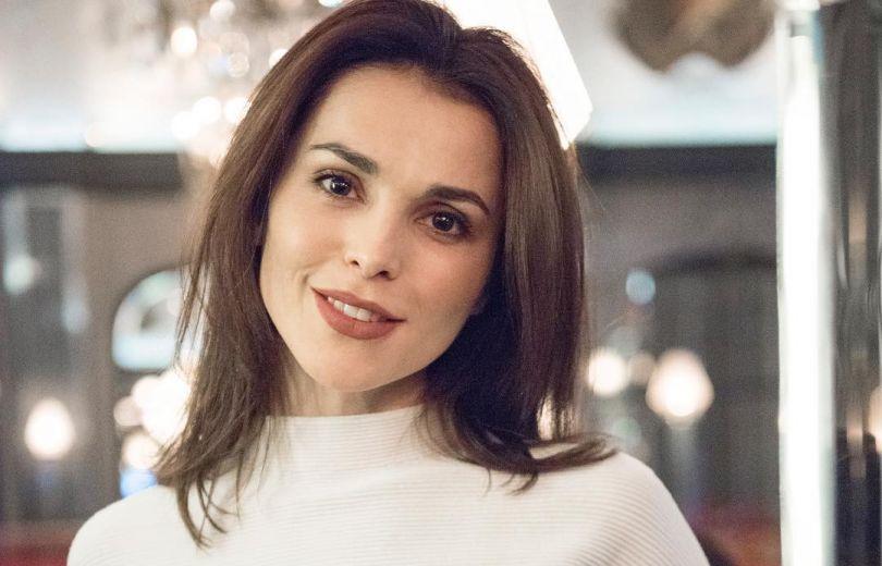 Сати Казанова призналась в отношениях с женатым миллиардером рекомендации
