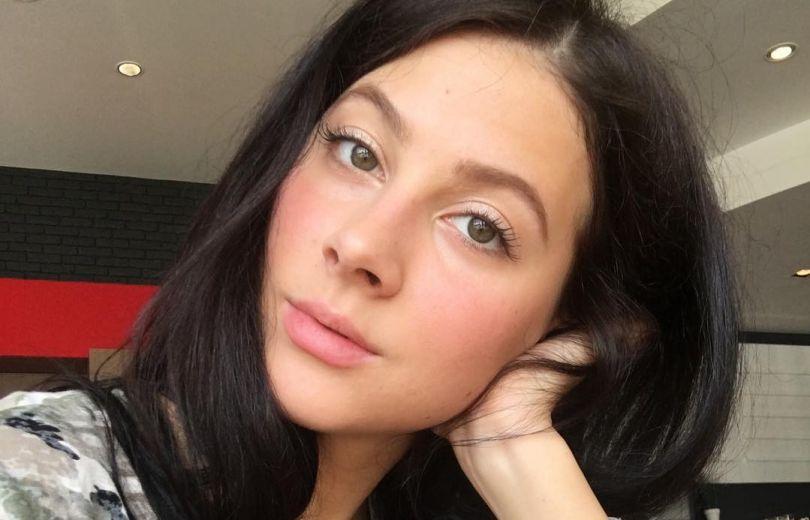 Солистки группы «ВИА Гра» неприняли новейшую участницу Ольгу Меганскую