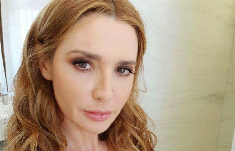 Корреспонденты украинского канала взбунтовались из-за шоу скумой В. Путина