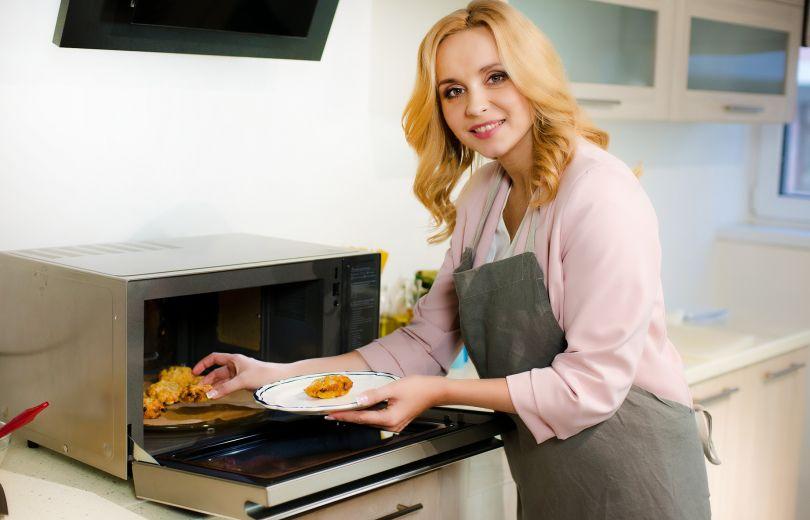 Готовим с Лилией Ребрик: рецепт флорентийского печенья из кукурузных хлопьев