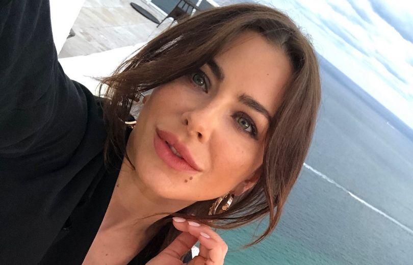 Ани Лорак развелась сМуратом Налчаджиоглу