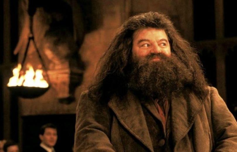 Известный артист  из«Гарри Поттера» оказался винвалидной коляске из-за тяжелой болезни