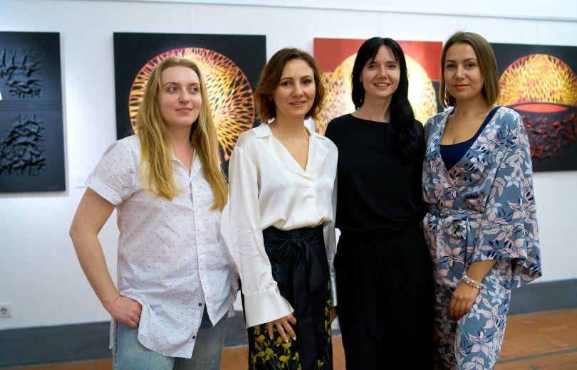 Ukrainian Art Fest