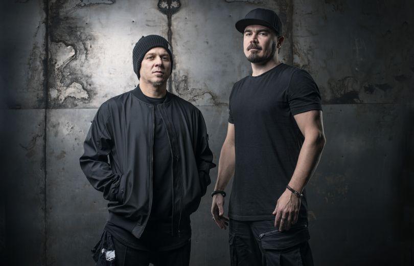 30 лет в хип-хопе! ТНМК отпраздновали день рождения