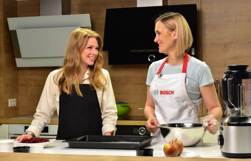 Кухня в огне - Дизель шоу vs Bosch