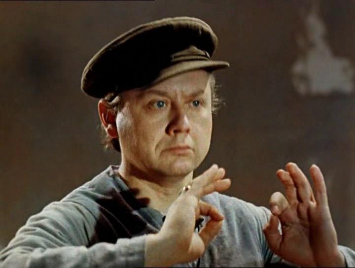 Лучшие роли Олега Табакова: каким его запомнят поклонники