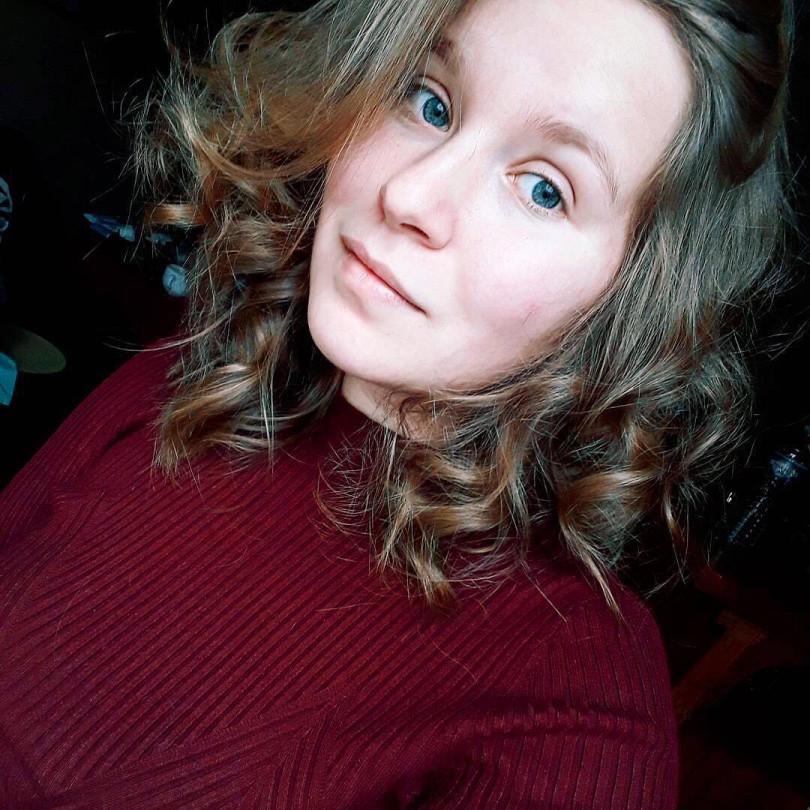 Леонид Агутин показал редкое фото 22-летней дочери