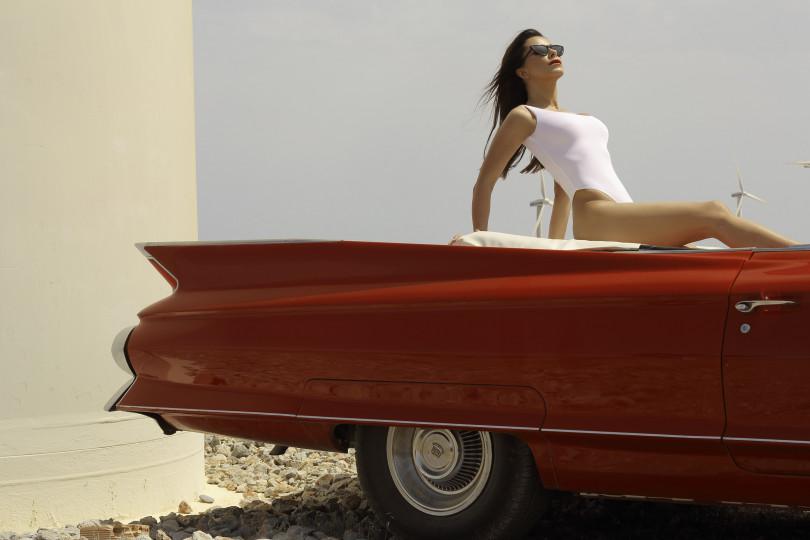 Ани Лорак выпустила романтичный клип «Сумасшедшая»: премьера ВИДЕО