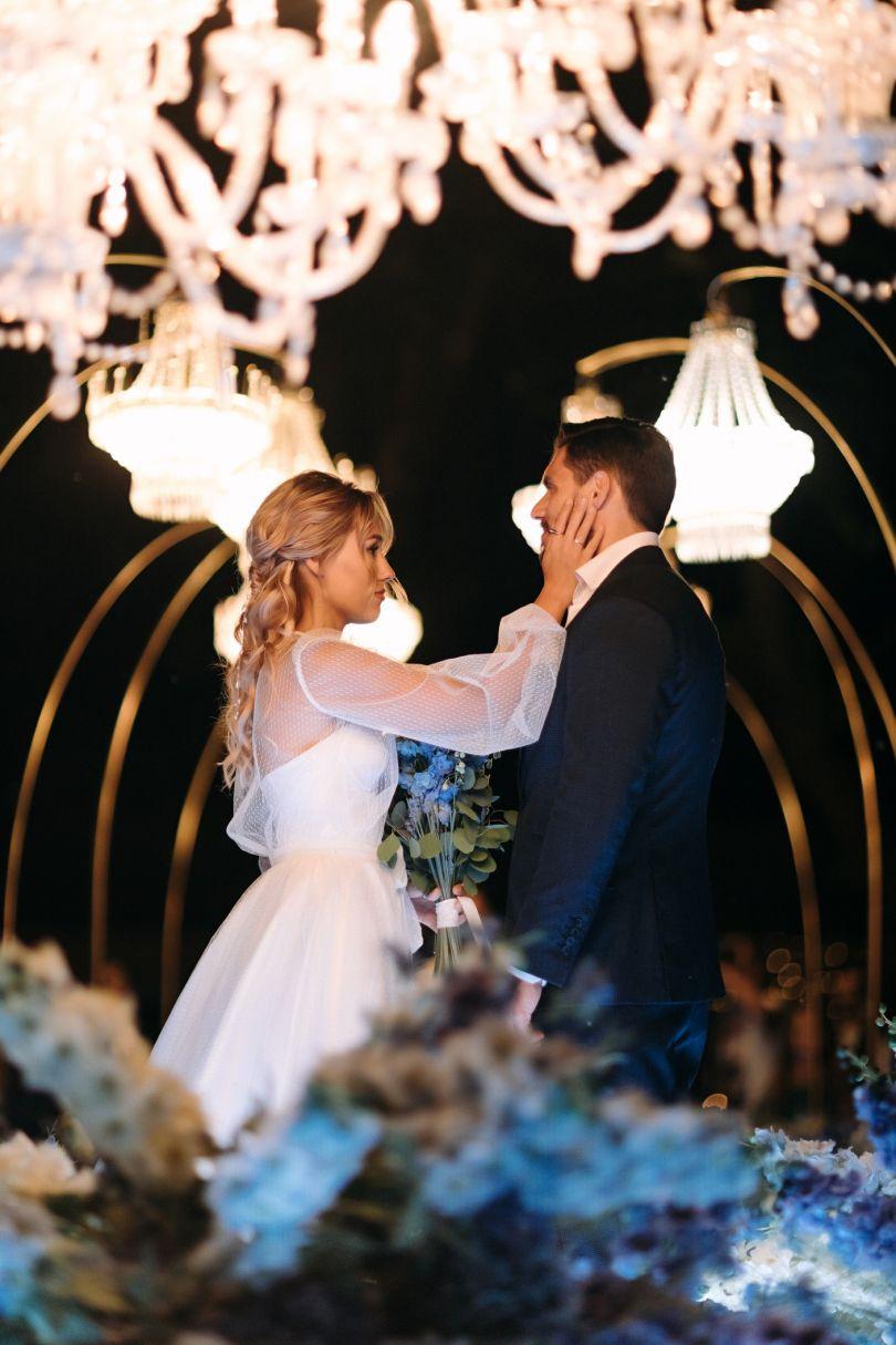 тимур в программе холостяк фото невесты кованые, литые, хромированные