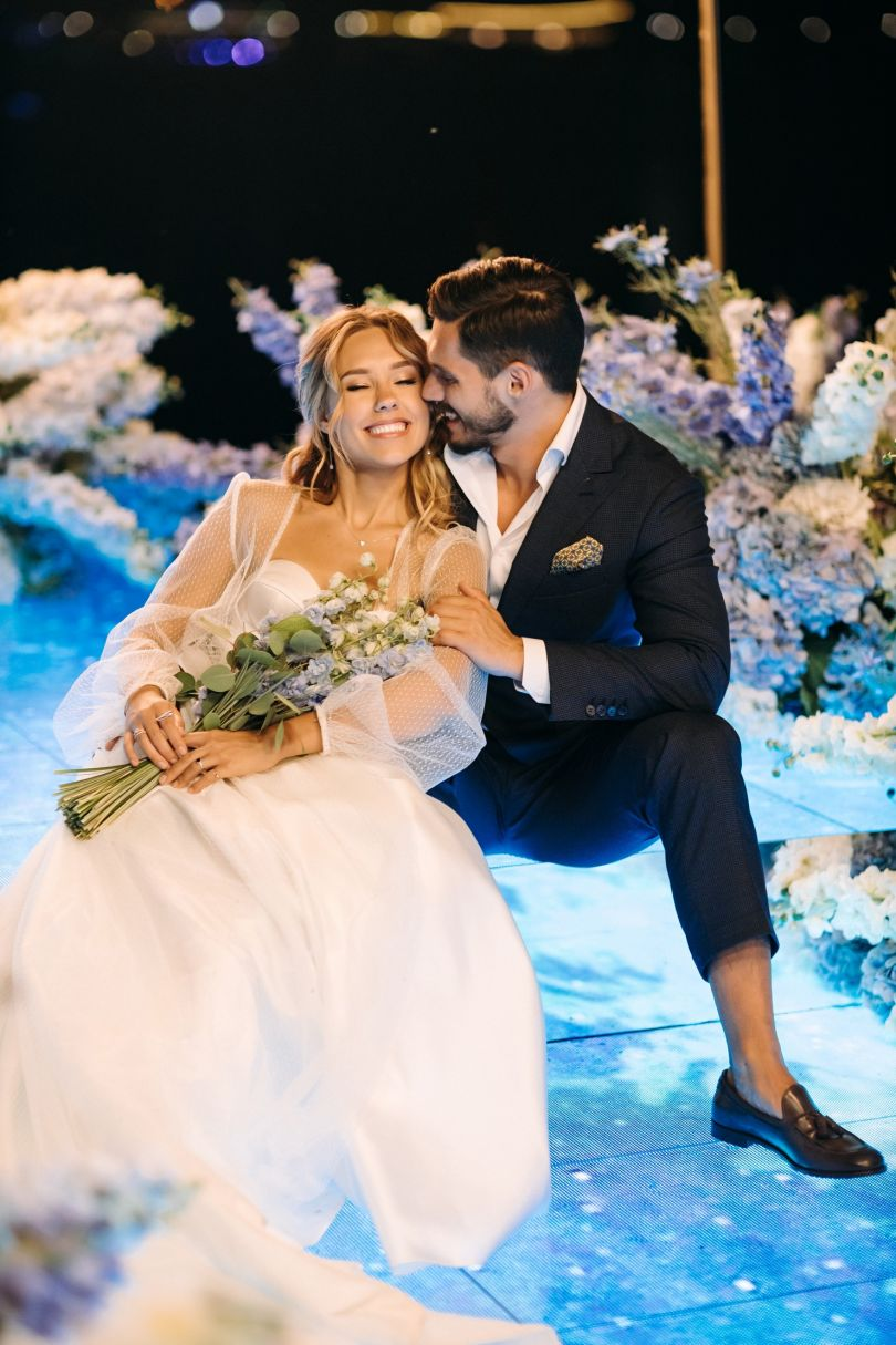 тимур в программе холостяк фото невесты поселиться
