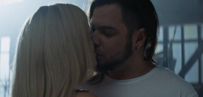 Вокалист Detach посвятил клип бывшей возлюбленной
