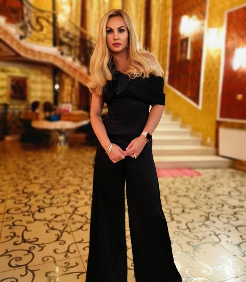Виктория кузнецова нацбол фото модные
