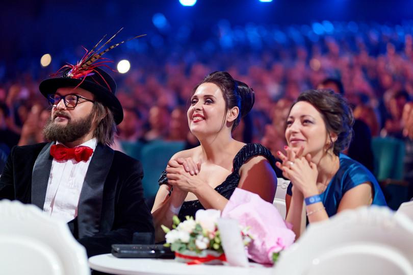 """Головна подія року: всі подробиці церемонії """"Viva! Найкрасивіші-2018"""""""