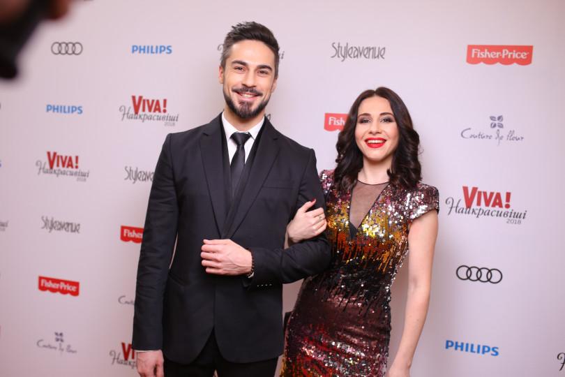 «Viva! Самые красивые-2018»: названы все победители